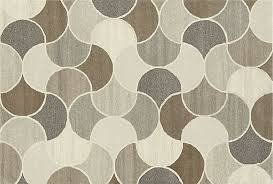 new patterned rug finds for your interior dream home style geometric design rugs uk