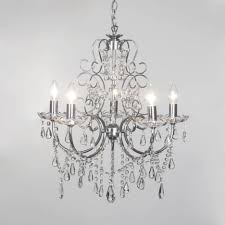 black shabby chic crystorama chandelier red crystal chandelier french shabby distressed white wood chandelier