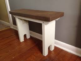 wooden pallet furniture for sale. Small Bench Wood Pallet Furniture For Sale Wooden