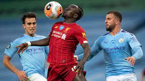Manchester City vs Liverpool preview, team news, kick-off   Football News
