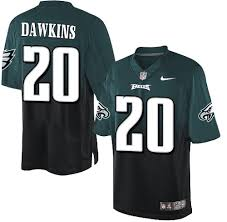 Brian Brian Jersey Dawkins Dawkins Jersey Dawkins Brian Jersey