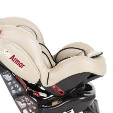 evolution convertible car seat  philteds