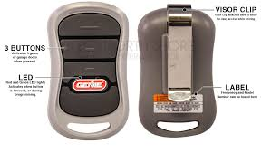 genie 36359r garage door opener girud 1t receiver remote and transformer s get answers to your questions