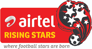 interview airtel rising star participants in manchester united airtel rising stars 2013 14