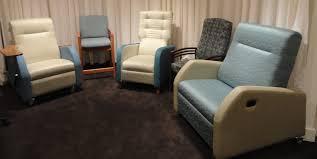 stylish office waiting room furniture. stylish design for office waiting area furniture 106 modern room sofa full image