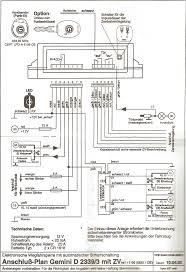 1986 fiero fuse box diagram 1986 manual repair wiring and engine karr wiring diagram