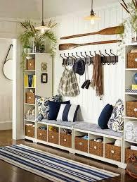 lake house furniture ideas. Image For Lake House Decorating Ideas Easy Furniture S