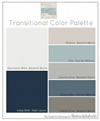 Color Palettes For Home Interior Simple Decoration