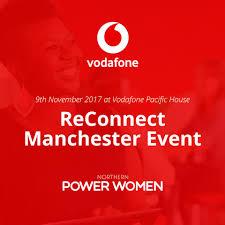 Vodafone Group Plc Manchester Manchester United Kingdom