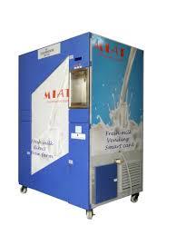 Fresh Milk Vending Machine Adorable Milk Vending Machine 48 Liters At Rs 48 Piece Fresh Milk
