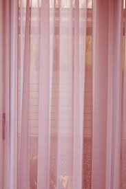 Vorhänge Nähen Lassen Preis – Home Image Ideen