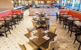 K And J Design Group Walkers Exchange Downtown Louisville Restaurants