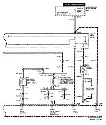 fuse diagram for 1994 acura integra example electrical wiring ideas integra dash wiring diagram enthusiast wiring diagrams dise o de ideas simples 94 integra wiring diagram acura