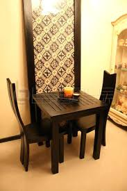 2 chair dining table set stunning design 2 chair dining table cosy dining tables and chairs
