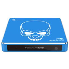 <b>Beelink GT King</b> PRO S922X-H | Voice Control | Android 9.0