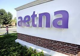 aetna to pull out of all affordable care act insurance marketplaces in 2018 syracuse com
