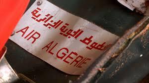 """Résultat de recherche d'images pour """"avion air algérie crash"""""""