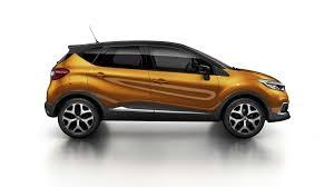 Engines | New CAPTUR | Cars | Renault UK