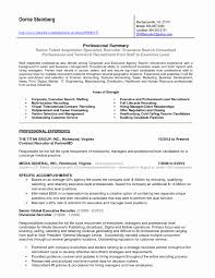 New Mobility Specialist Sample Resume Resume Sample