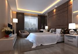 Lighting For Bedroom Ceilings Ceiling Cove Light Lighting And Elegance In Your Room Warisan