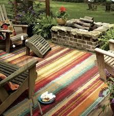 round outdoor patio rugs outdoor patio rug indoor outdoor patio rugs