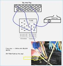 bmw e46 radio wiring diagram dogboi info bmw e46 business cd wiring diagram at Bmw Business Cd Wiring Diagram