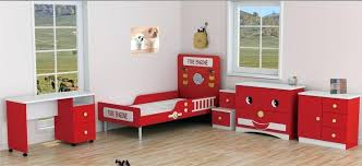 modern kids furniture. Kids Unique Furniture Children Bed Design Online Play Modern Room