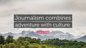 Journalism Quotes Enchanting Adventure Quotes 48 Wallpapers Quotefancy
