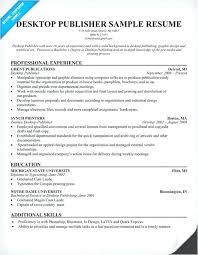 Sample Of Good Resume Sample Resume For Administrative Assistant