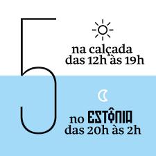 Resultado de imagem para IMAGENS DE RECEITAS DE COMIDAS DA ESTÔNIA