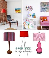 Colorful Lighting to Change the Look of Your Space