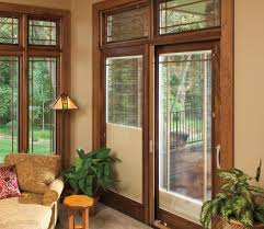 notable pella patio door screen sliding patio door pella patio door screen replacing a sliding