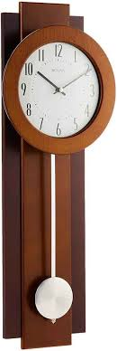 10 best pendulum wall clocks oh my clock