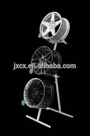 Alloy Wheel Display Stand Alloy Wheels Display Stand Buy Rim Display RackWheel Display 9