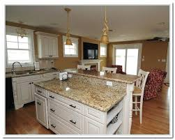 best of changing countertops in kitchen or change color of granite countertops splendid kitchen cabinets with