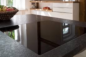 Arbeitsplatte Küche Granit - Tagify.us - tagify.us