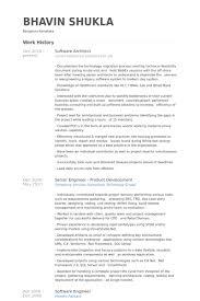 Cerner Resume Samples Best Of Old Fashioned Cerner Resume Samples Pictures Best Student Resume