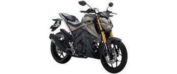 yamaha motorcycles philippines price list latest promos carbay