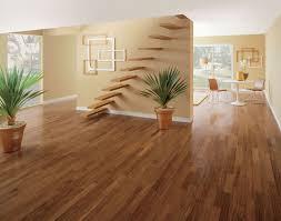 Hardwood Floors Living Room Interesting Living Room Hardwood Floor Living Room Ideas With Design Wood