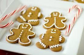gingerbread man cookies. Simple Cookies Gingerbread Men Cookies To Man