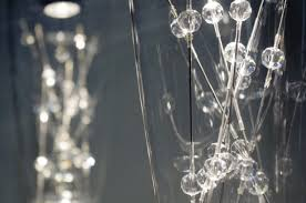 besa lighting 1xt 1688ww led sn besa willow cord pendant