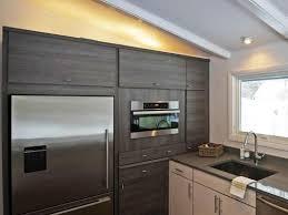 How Much Kitchen Remodel Minimalist Interior Simple Inspiration