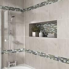 Bathroom Ideas Ingenious Design Ideas For Bathroom Tiling The 25 Best  Shower Tile Designs On Pinterest