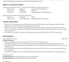 Resume For Auto Mechanic Gorgeous Auto Mechanic Resume Sample Automotive Mechanic Resume Template Auto