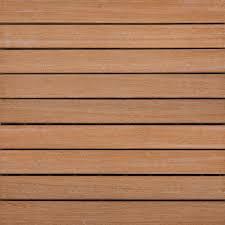 Exterior Wood Flooring Tiles exterior floor tiles non slip n