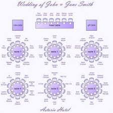 Wedding Diagram 63 Best Seating Diagrams Floor Plans Images Wedding Ideas