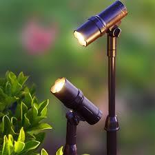 alpan lighting solar led spotlights 2