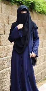 38 Niqab to Jannah ideas   niqab, hijab niqab, muslim women