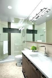 cool bathroom lighting. Modern Cool Bathroom Lighting N