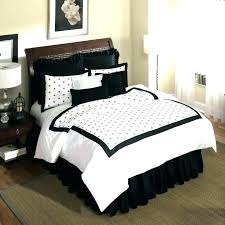 sears bedding canada sets california king twin duvet covers bed home improvement